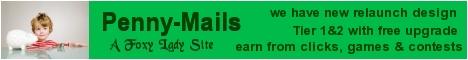 Penny-Mails.com